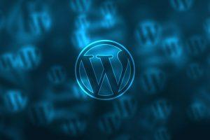 CMS et WordPress
