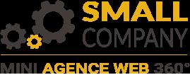 Small Company